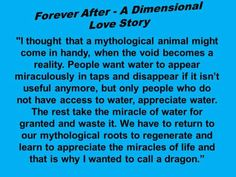 THE STORY DIMENSION SERIES BY MARTIE PRELLER /MARY MEDDLEMORE | AWARD-WINNING SOUTH AFRICAN AUTHOR Mythological Animals, Water People, Mythology, Love Story, How To Become, Mary, African, Author, Thoughts