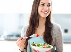 The 25 Best-Ever Nutrition Tips   Eat This Not That