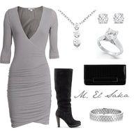 Fall Outfits 2012 | Prada | Fashionista Trends