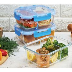 91cf2a1f1f8e 85 Best containers images in 2019