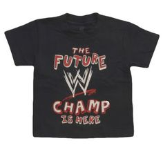 4c063bc61 148 Best WWE t-shirts images | Wwe t shirts, Lucha libre ...