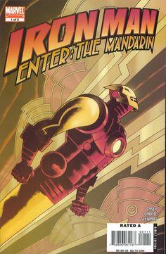 iron-man-llega-el-mandarin