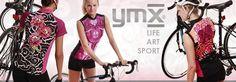 YMX Workout wear!