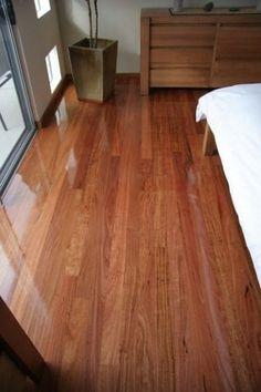 Blackbutt flooring house ideas pinterest flooring for Hardwood floors quad cities
