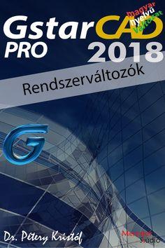 gstarcad-pro-2018-rendszervaltozok-magyar