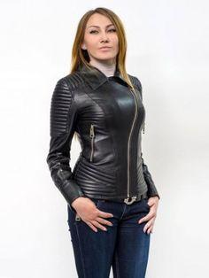 113.К-11 куртка