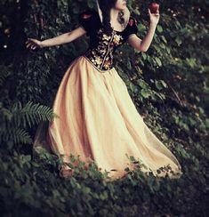 Princess Aesthetic, Disney Aesthetic, The Black Cauldron, Emperors New Groove, White Aesthetic, Disney Films, Princesas Disney, The Little Mermaid, Beauty And The Beast