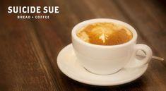 Berlin Food, Restaurant, Bread, Coffee, Breakfast, Tableware, Kaffee, Morning Coffee, Dinnerware