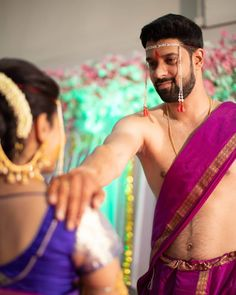 Trending Groom Sehra Designs Spotted At Indian Weddings Sherwani Groom, Wedding Sherwani, Wedding Groom, Wedding Couples, Farm Wedding, Boho Wedding, Wedding Reception, Modern Groom, Bengali Wedding