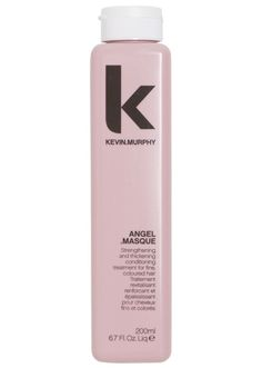 Kevin Murphy Angel Masque http://beautyeditor.ca/2015/01/31/kevin-murphy-angel-masque