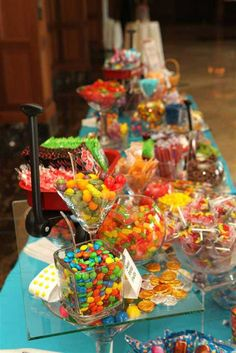 candy-table-076