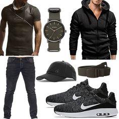www.outfitsoftheinternet.com Viele Outfits jeder Jahreszeit für trendbewusste Männer. Das Outfit und viele mehr kannst du über Amazon nachshoppen: http://outfitsoftheinternet.com/index.php/f53/