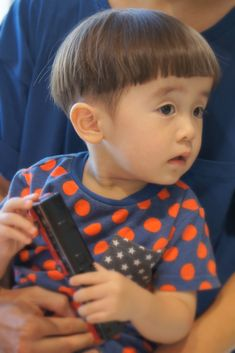 New style hair children ideas Toddler Haircuts, Baby Boy Haircuts, Hear Style, Korean Men Hairstyle, Little Boy Hairstyles, Kids Cuts, Children Photography, Boy Fashion, Baby Kids