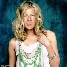 Hilarious Photos of Male Celebs Photoshopped Into Women - http://www.styledetails.com/hilarious-photos-of-male-celebs-photoshopped-into-women - http://i.imgur.com/xFYjkhq.jpg