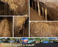 Csodabogyós-barlang India, Goa India, Indie, Indian