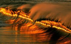 Free Ocean Wave Surf Live Wallpaper APK Download For Android  GetJar 1024×768 Wave Images Wallpapers (28 Wallpapers) | Adorable Wallpapers