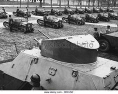 Steyr, Armored Vehicles, Army, Military, Stock Photos, Battle Tank, Vehicles, Gi Joe, Military Man