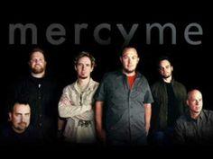 Mercy Me - Christian Rock Christian Music Artists, Christian Singers, Christian Music Videos, Christian Artist, I Love Music, Sound Of Music, Good Music, Gospel Music, Music Lyrics