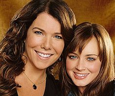 Okay guys, this is probably one of my favorite articles that I've ever been able to write for Gurl.com. Why? Because Gilmore Girls is my number one favorite show in the entire world and I got to sp...