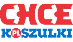 Chcekoszulki.pl - Zestaw świąteczny koszulka dla mamy taty i dziecka Kevin | Kategorie \ Świąteczne Netflix, Logos, Logo