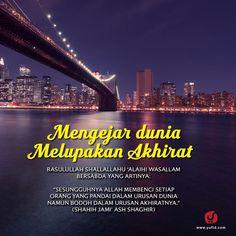 https://www.facebook.com/pengusahamuslim/photos/a.121774270559.134562.106963530559/10152828433630560/?type=1