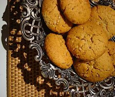 Food And Drink, Cookies, Sweet, Desserts, Recipes, Crack Crackers, Candy, Tailgate Desserts, Deserts