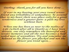 i love you letters for him 2 wedding poems cute poems for him 1328