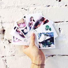 Доброе утро Ульяновск! Автомат BOFT уже напечатал несколько десятков тысяч фотографий из Инстаграм в нашем городе. Этот пост для тех кто задержался в меньшинстве и еще ни разу не распечатал ни одного кадра. Все выходные мы дарим бесплатные фотокарточки всем кто ждал этого момента с июля прошлого года Что делать? Хорошенько подумай - ты реально еще ни разу не воспользовался автоматом БОФТ? Приходи в Аквамолл в эту субботу и воскресенье поднимайся на 2 этаж (мостик ближе к МедиаМаркт) найди…