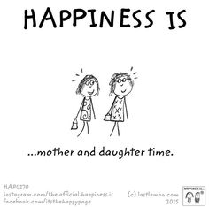 Oh yes! Just love it! With my two beautiful daughters