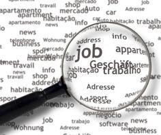 El móvil puede ayudarte a buscar empleo. ¿Quieres saber cómo? http://elblogdemovildinero.es/el-movil-para-buscar-trabajo/