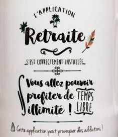 St Emilion, Craft Punches, Scrapbooking, Silhouette, Messages, Cards, Image, Pretty Quotes, French Quotes