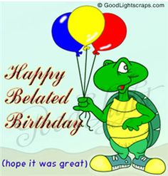 1000 Images About Birthday On Pinterest Happy Birthday Happy Belated Birthday Wishes For Nephew