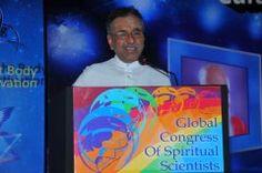 Global Congress of Spiritual Scientists, Pyramid Valley International. http://pssmovement.org/eng/index.php/movement/event-gallery/82-movement/event-gallery/gcss/303-global-congress-of-spiritual-scientists-2013