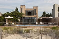 See more of Neal Beckstedt Studio's Fire Island Residence on 1stdibs