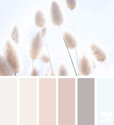 { nature tones } - https://www.design-seeds.com/in-nature/nature-made/nature-tones-10