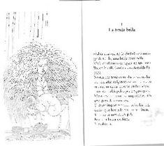 La bruja bella_y_el_solitario Bella, Love Letters, Quotes Love, Beautiful Witch, Wicked, El Amor, Fortaleza, Santiago, The Witcher