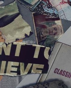 Piece #95 has arrived! Continue to count down to the premiere of The X-Files revival by collecting all of the pieces for the #ReopenTheXFiles puzzle contest ending on January 24th, 2016! #xfn #xfilesnews #thexfiles
