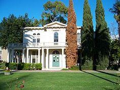 USA-Santa Clara-James Lick Mansion-5.jpg