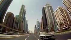 Dubai Videos - Hotels and Services