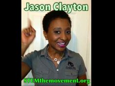 STEM the Movement   Indiegogo thanking one our PETAL supporters!