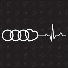 Logo Wallpaper Hd, Phone Wallpaper Quotes, Audi Rs3, Weed Art, Apple Watch Faces, Best Luxury Cars, Benz Car, Car Logos, Stickers