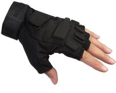 Best Parkour & Free Running Gloves for Grueling Outdoor Training precisions park. - Best Parkour & Free Running Gloves for Grueling Outdoor Training precisions parkour gloves parkour - Edgy Outfits, Mode Outfits, Girl Outfits, Fashion Outfits, Tactical Gloves, Tactical Clothing, Tactical Wear, Mode Emo, Mode Grunge