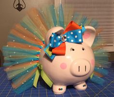 Large+pearl+tutu+piggy+bank+by+Thislilpiggybank+on+Etsy,+$40.00
