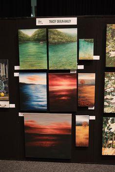 Desktop Screenshot, Flat Screen, Artists, Artwork, Flat Screen Display, Work Of Art, Artist