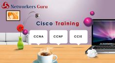 Networkers guru is one of the best networking courses training institute located in Gurgaon, Delhi NCR which offers you advanced summer training in India. We provide you high class training yet very affordable fees.