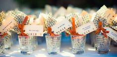 Increibles Increíbles Fotos de Souvenirs de Casamiento Súper Originales!!