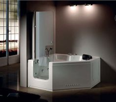 walk in shower tub combo u2026 bath pinterest best shower tub and tubs ideas