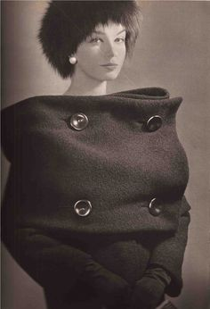 1957. Undated/Uncredited image.