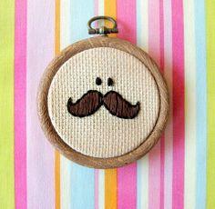 Craftster Blog - Part 54