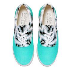 Meryl Rose-Phillips: CTCM 2 Sneaker Women's, at 46% off!